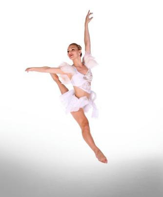 dance-photo-kelsey-kempner